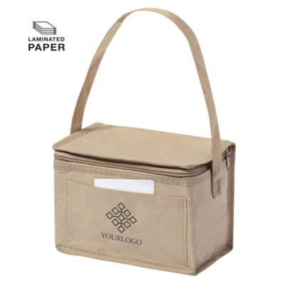 Picture of COOL BAG ZAYKA