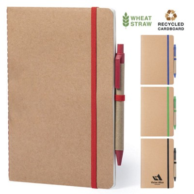 Picture of NOTE BOOK ESTEKA