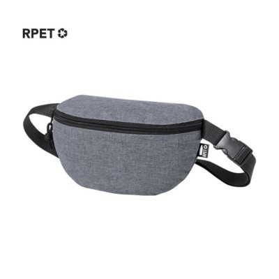 Picture of WAISTBAG PARKS