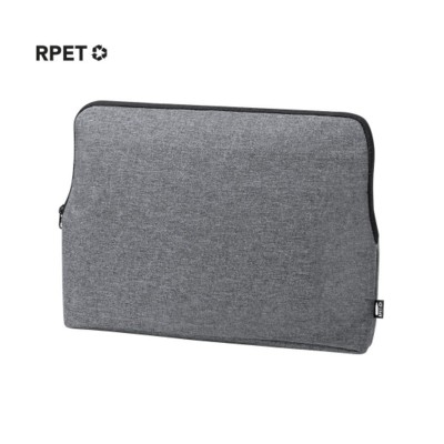 Picture of LAPTOP POUCH HOPS