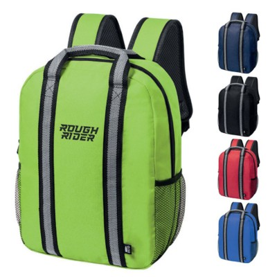 Picture of BACKPACK RUCKSACK FABAX