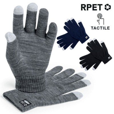 Picture of TOUCH SCREEN GLOVES DESPIL