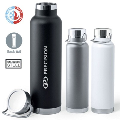 Picture of THERMAL INSULATED BOTTLE STAVER