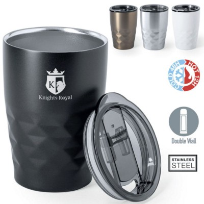 Picture of THERMAL INSULATED CUP BLUR