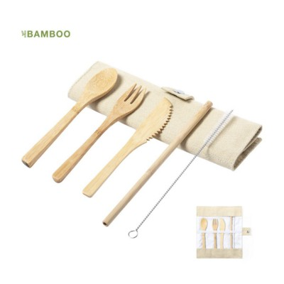 Picture of CUTLERY SET CORPAX