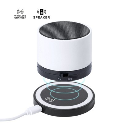 Picture of CHARGER SPEAKER BIONIX