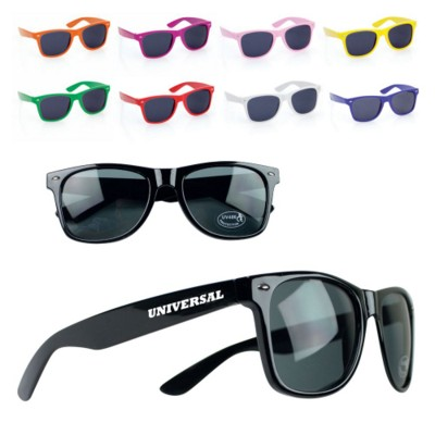 Picture of SUNGLASSES XALOC