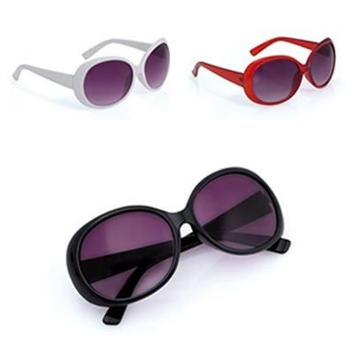 Picture of SUNGLASSES BELLA
