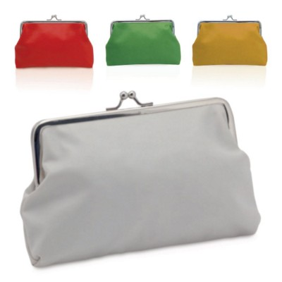 Picture of PURSE BECKY