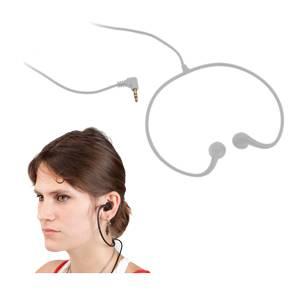 Picture of EARPHONES HOOS