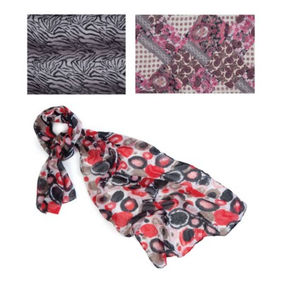 Picture of FOULARD PETRA