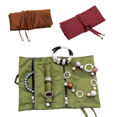 Picture of JEWELLERY WRAP DIDY