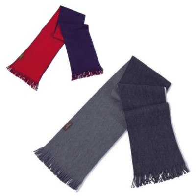 Picture of REVERSIBLE SCARF COTY