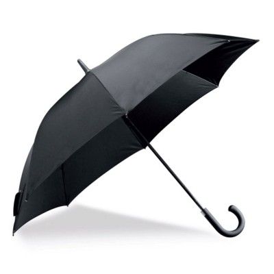 Picture of UMBRELLA CAMPBELL