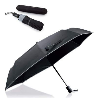 Picture of UMBRELLA TELFOX