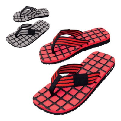 Picture of FLIP FLOPS NAIDUX