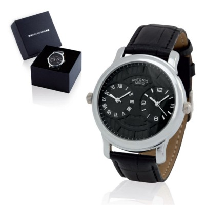 Picture of WATCH KANOK
