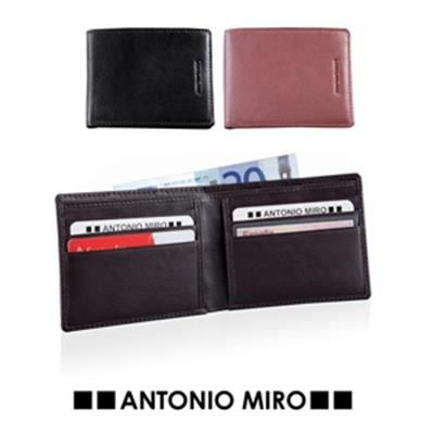 Picture of WALLET FAGUS