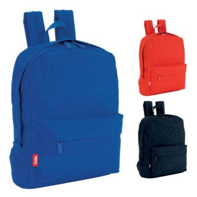 Picture of BACKPACK RUCKSACK PASIK