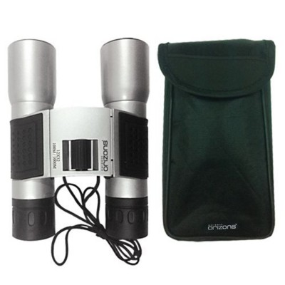 Picture of BINOCULARS KEROT