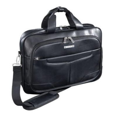 Picture of BRIEFCASE PAREX