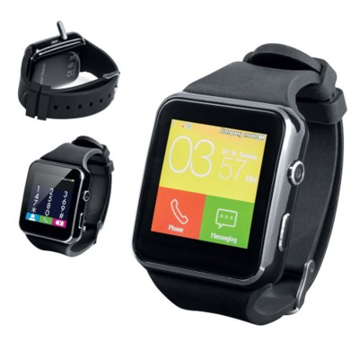 Picture of SMART WATCH KESFORD