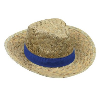 Picture of HAT VITA