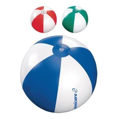 Picture of BEACH BALL PORTOBELLO