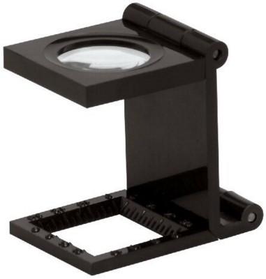 Picture of MAGNIFIER MAURAN 7X