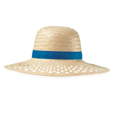 Picture of HAT YUCA