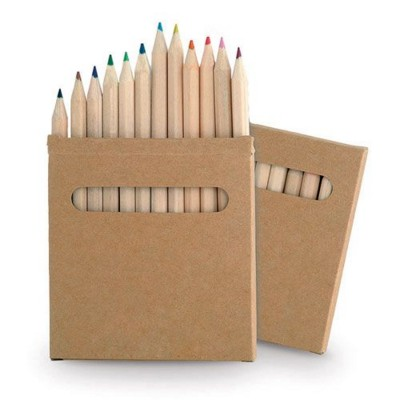 Picture of PENCIL SET BOYS