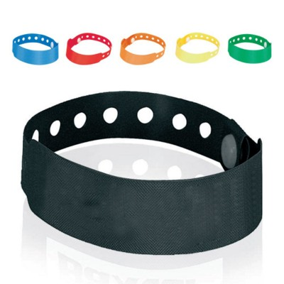 Picture of BRACELET MULTI
