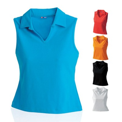 Picture of POLO SHIRT CRISTIN