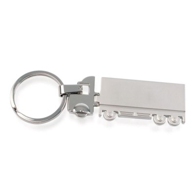 Picture of KEYRING TRAILER