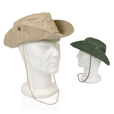 Picture of HAT SAFARI