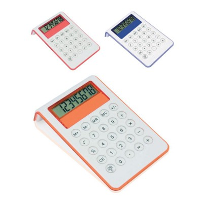 Picture of CALCULATOR MYD