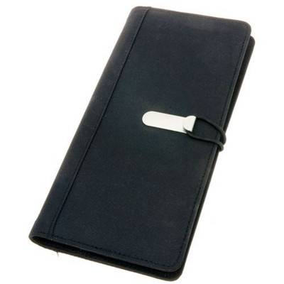 Picture of CARD HOLDER TALENT