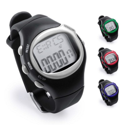 Picture of WATCH PULSOMETER LEWIS