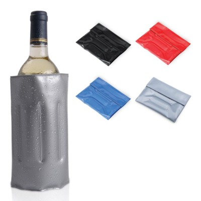 Picture of BOTTLE COOLER NUISANT