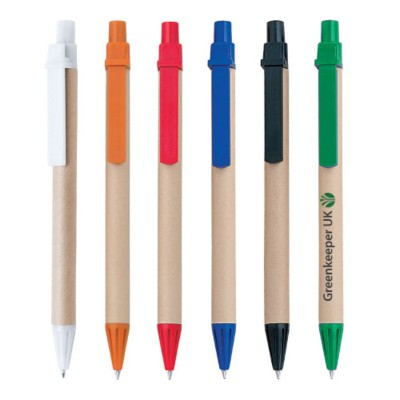 Picture of PEN COMPO