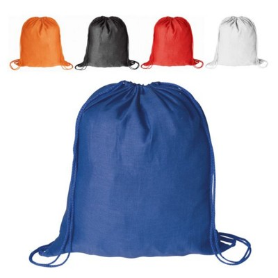 Picture of DRAWSTRING BAG BASS