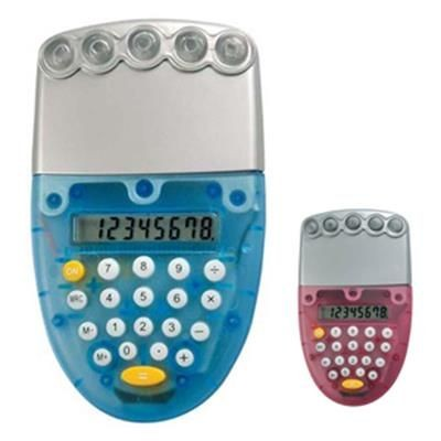 Picture of CALCULATOR OZONE