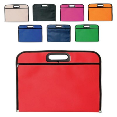 Picture of DOCUMENT BAG JOIN