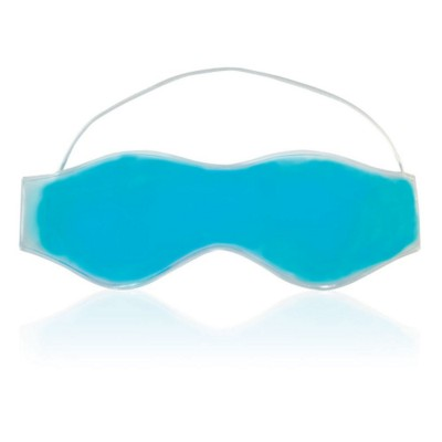 Picture of COOL EYE MASK CALM