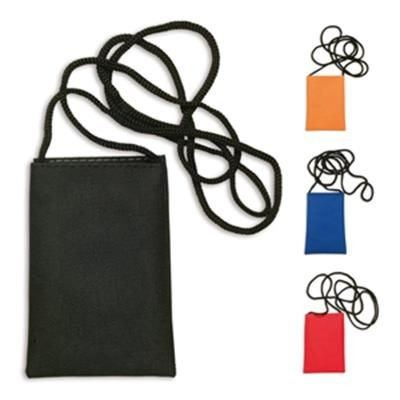 Picture of MULTIPURPOSE BAG OZORES