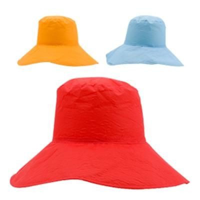 Picture of HAT SHELLY