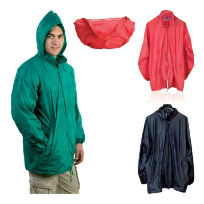 Picture of RAINCOAT HIPS