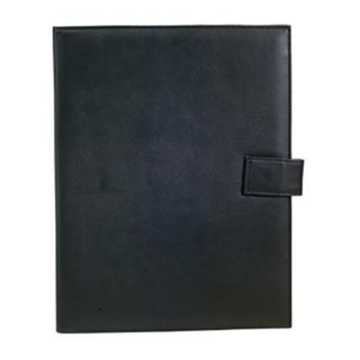 Picture of FOLDER EXTEND