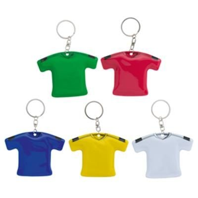 Picture of KEYRING TEE