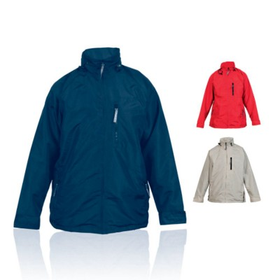 Picture of PARKA WEAR